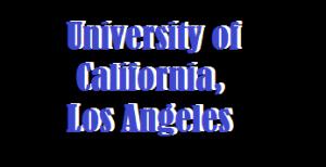 image showing the UCLA Waitlist