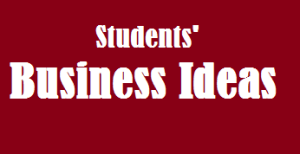 Businesses in school campuses