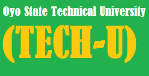 image showing the steps to check With this post, I am sure you are able to Check TECH-U Admission List status online on TECH-U Admission portal