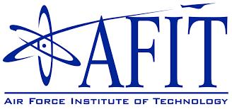 AFIT-logo