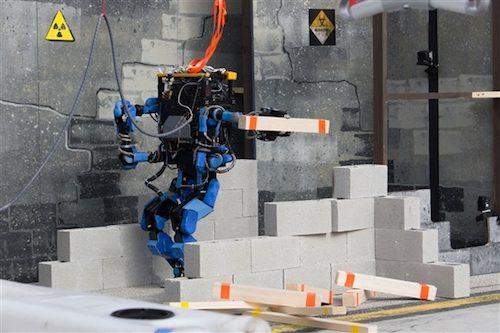 Best Robotics Engineering Schools in the U.S. 2021