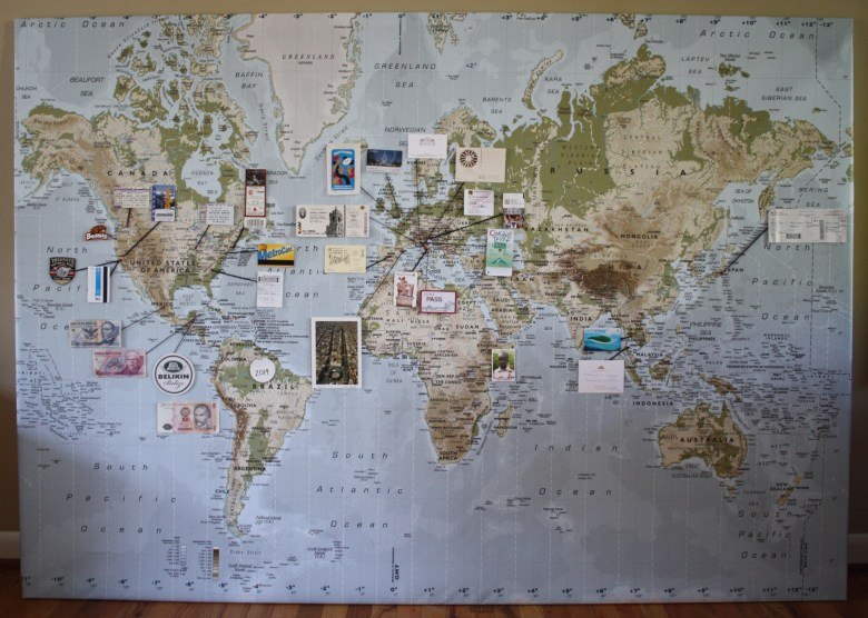 ikea-map-diy-diy-pinterest-craft-walls-and-hack-with-world-canvas