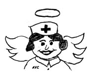 Day-to-Day « Student Nurse Laura