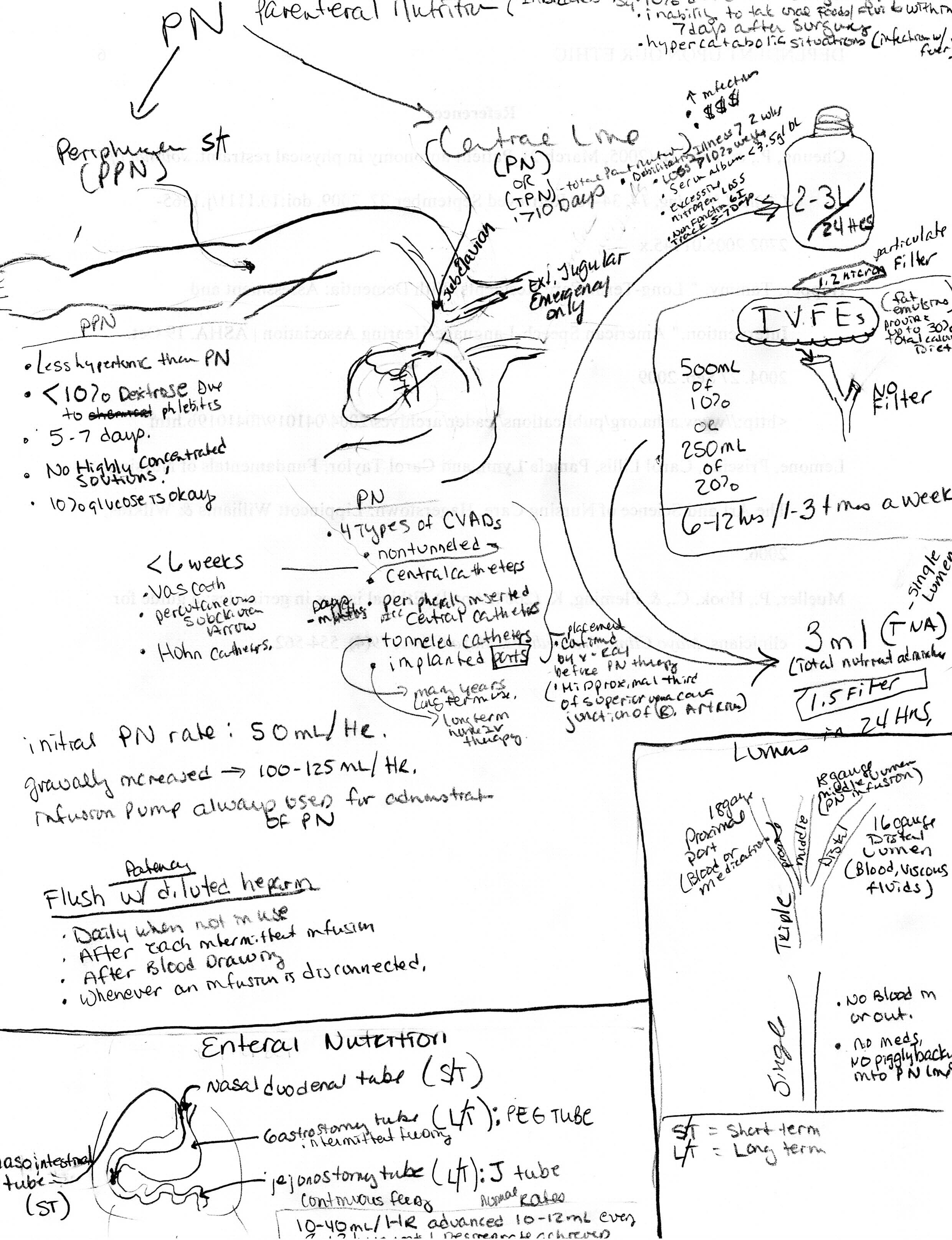Concepts « Student Nurse Laura