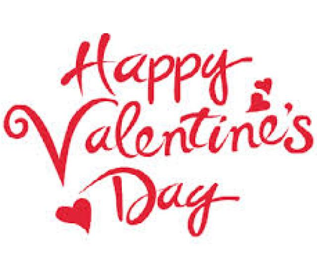 Amsa Takes The Earliest Opportunity To Wish Its Members A Happy Valentines Day May It Make You Feel Loved Appreciated And Cared About By The People Around