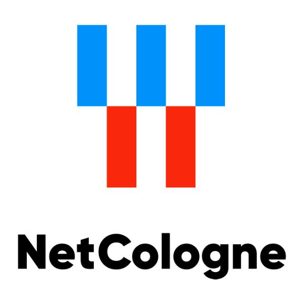 NetCologne DSL für Studenten
