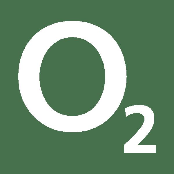 O2 Studententarif