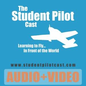 SPC2016PodCover-audiovideo
