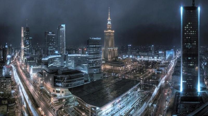 Аренда квартир в Польше