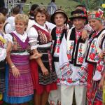 Культура Польши
