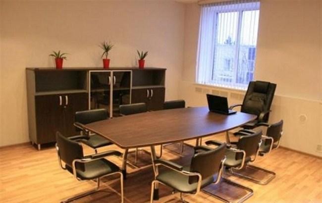 Аренда офиса в Польше
