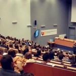 Польская система образования
