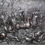Казимир III Великий