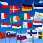 Международный центр волонтариата будет создан в Польше