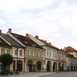 Величка (Wieliczka)