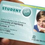 Что такое ISIC, как его получить и для чего он нужен