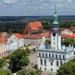 Хелмно (Chełmno)