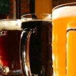 Поляки вошли в число лидеров производства и потребления пива