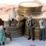 Пенсионная система Польши