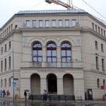 Познанский университет искусств
