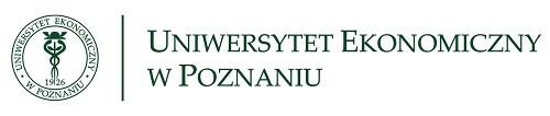 Экономический университет в Познани 3