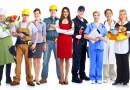 Самые высокооплачиваемые профессии в Польше 2016