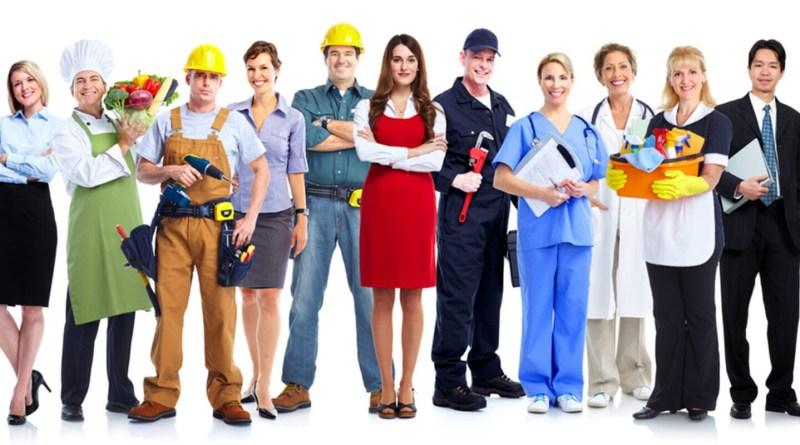 Высокооплачиваемые профессии в Польше