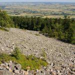 Свентокшиский национальный парк