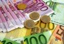 Когда Польша перейдет на евро
