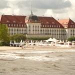 Стоимость проживания в Польше