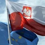 Что принес Польше Европейский Союз? Роль Польши в новой Европе