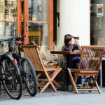 Десять моментов, которые вам могут стать непонятными в Польше