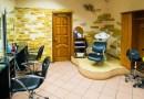 Парикмахерские и салоны красоты в Польше