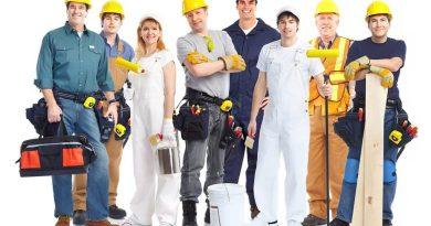 Новые правила трудоустройства иностранцев в Польше в 2018 году