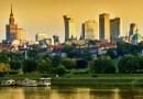 Лучшие бюджетные отели в Варшаве, Польша