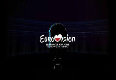 Gromee feat. Лукас Майер – участники от Польши на Евровидении 2018