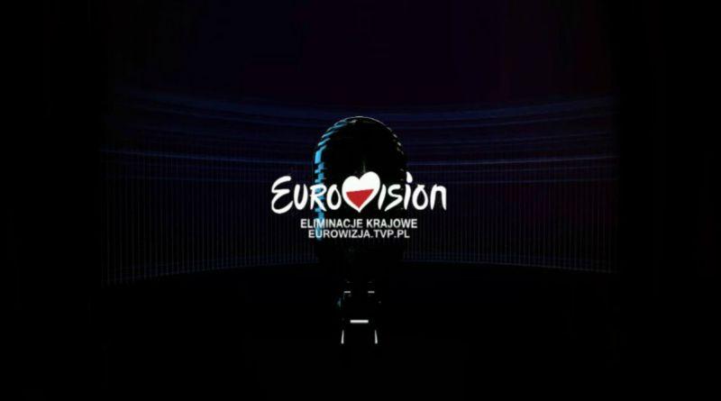 Участники от Польши на Евровидении 2018