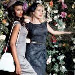 10 польских модных брендов, которые стоит знать
