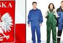 Работа вахтой в Польше — почему так актуальна именно сейчас и как получить хорошее место