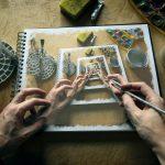 Восемь непризнанных шедевров польского дизайна