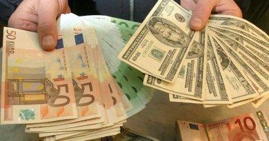 Сколько нужно денег для поездки по безвизу в Польшу