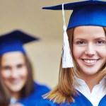 Образование в Польше для украинцев — самая важная информация