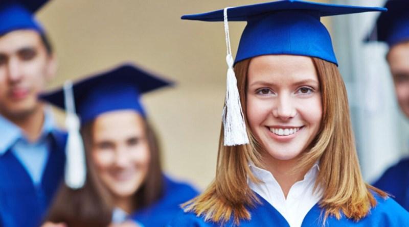 Образование в Польше для украинцев