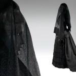 Черная Вдова из Собеня