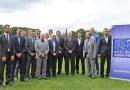 Высшая школа спортивных тренеров в Варшаве