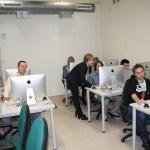 Высшая школа экологии и менеджмента в Варшаве