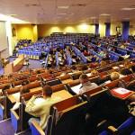 Высшая школа финансов и управления в Варшаве