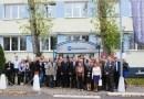 Щетинская высшая школа Collegium Balticum