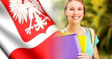 Отличия польской системы образования от украинской