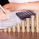Сколько и куда тратят деньги студенты в Польше
